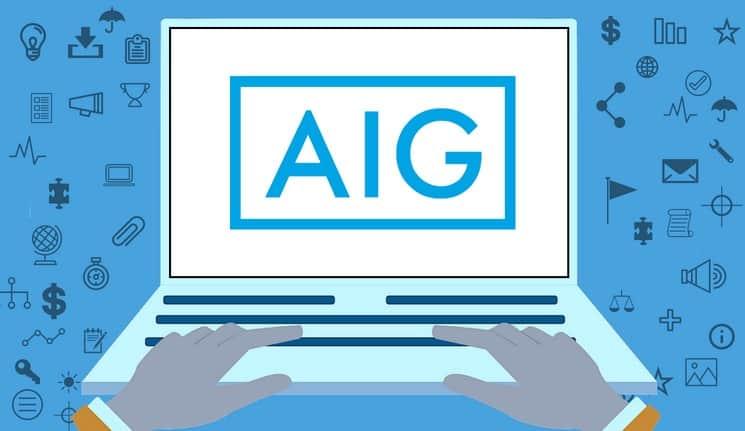 American General Life Insurance Company reviews