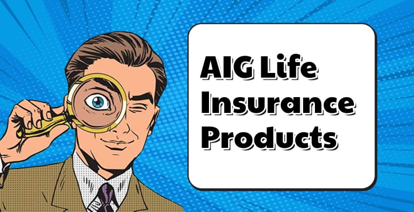 American General Life Insurance Review 2021 Best Company