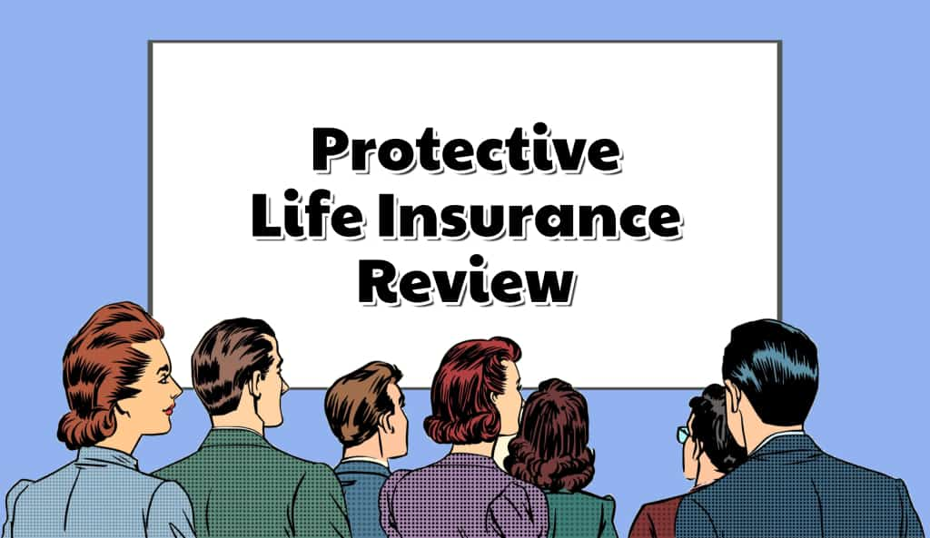 Protective Term Life Insurance Review