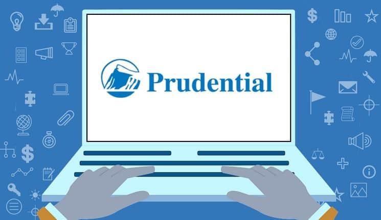 prudential osgli