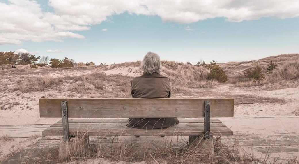 AARP Permanent Life Insurance