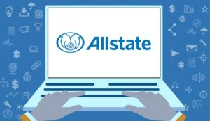 Allstate Term Life Insurance Review
