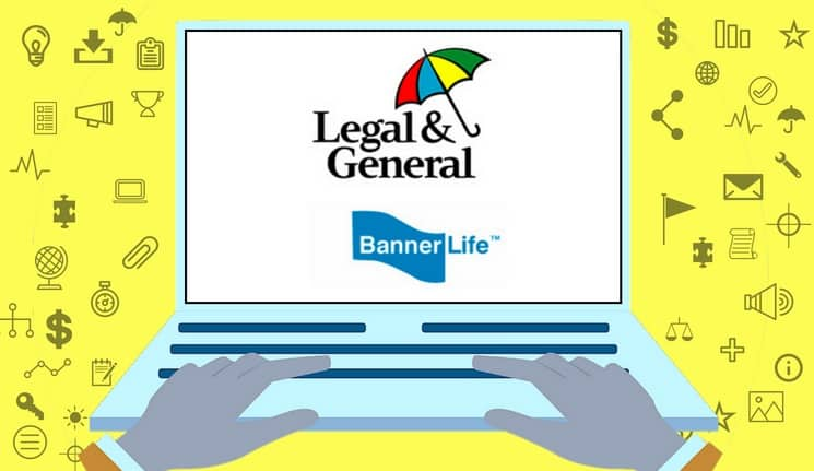 Banner Life Insurance Review | How do they compare?