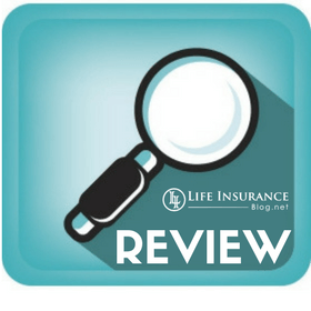 Nice Banner Life Insurance Reviews