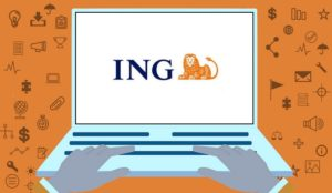 ING Reliastar Life Insurance ReviewS