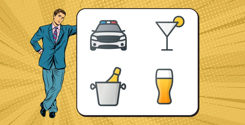 Life Insurance with a DUI