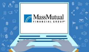 Mass Mutual Term Life Insurance Review