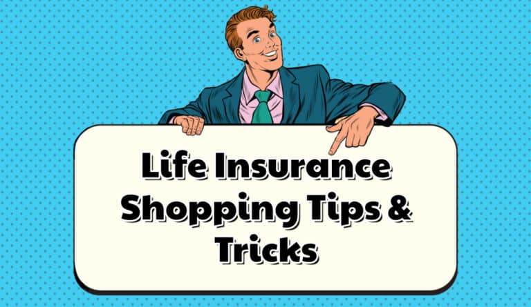 Tips and Tricks for Affordable Life Insurance