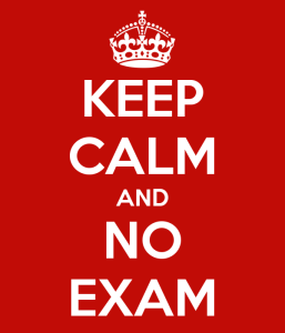 keep-calm-and-no-exam