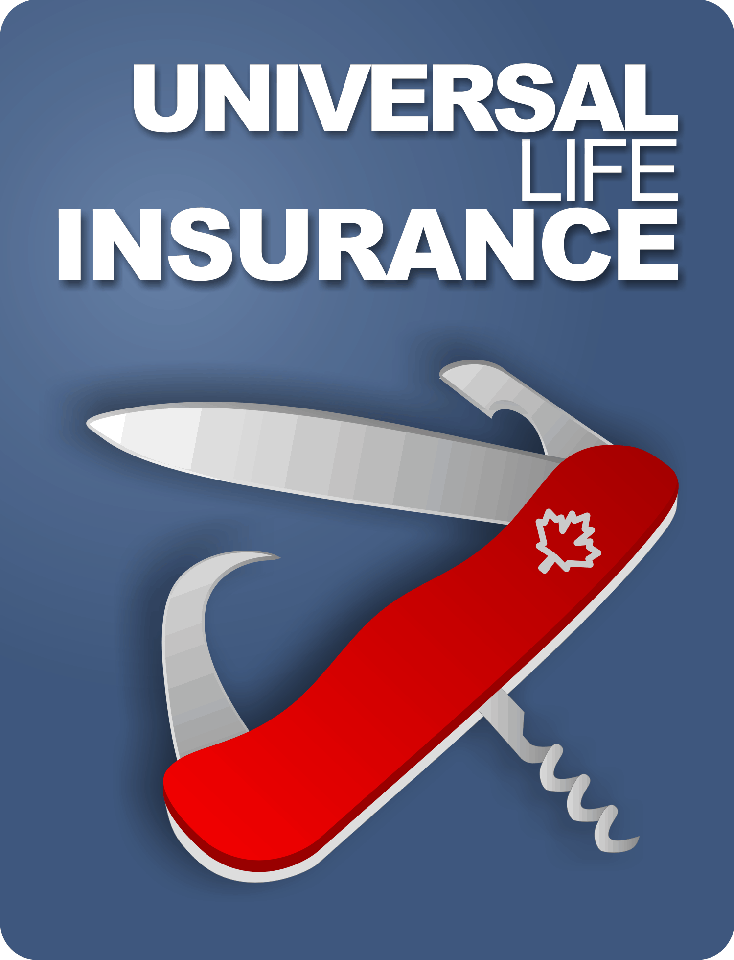 Universal Life Insurance Quote Extraordinary Universal Life Insurance Quote  Raipurnews