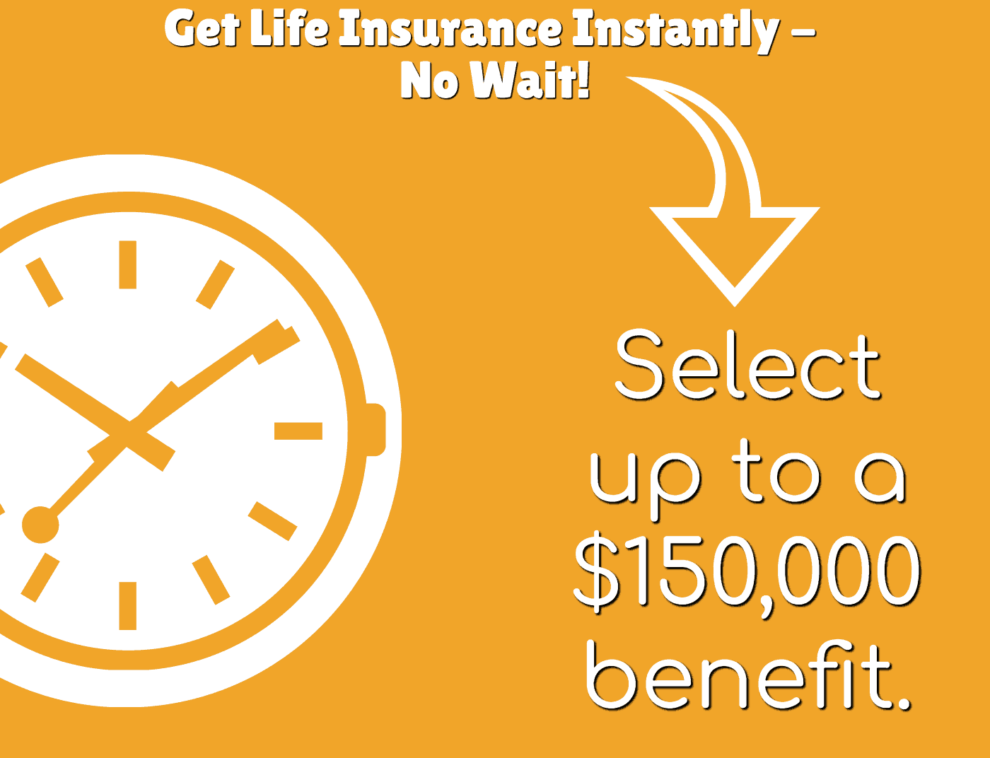 Instant Online Life Insurance Quote 100  Term Life Insurance Quotes Online Instant   Unique Life