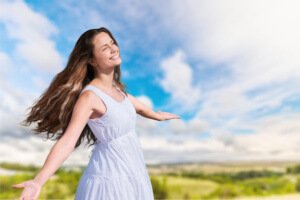 Term Life insurance with celiac disease