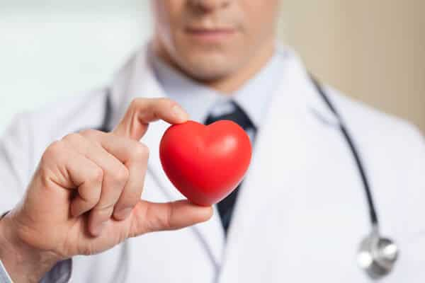 Getting Life Insurance after Cardiac Bypass