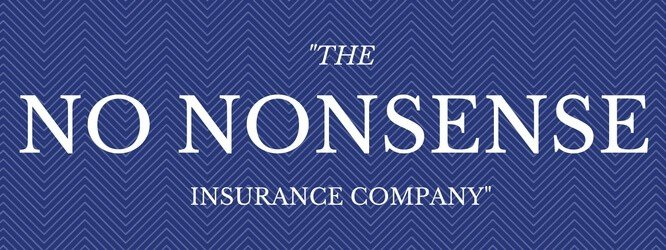 sbli no nonsense life insurance conmpany