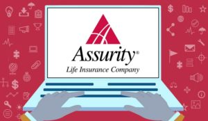 Assurity Life Insurance Company Reviews