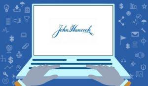 John Hancock Life Insurance Company Reviews