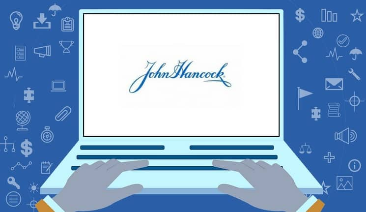 John Hancock Life Insurance Company Reviews