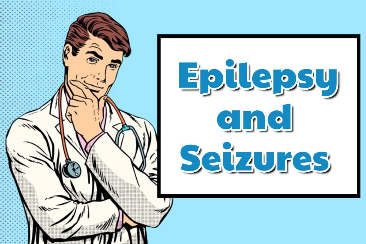 Life Insurance with Epilepsy and Seizures