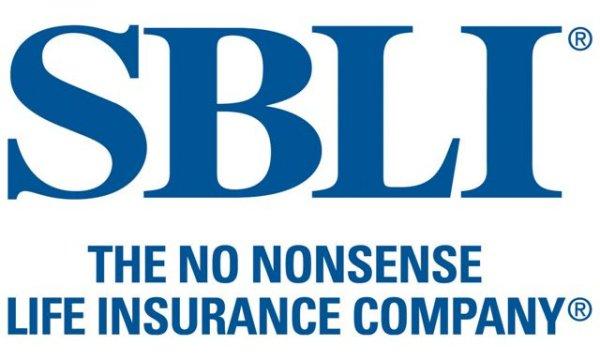 sbli-life-insurance-review