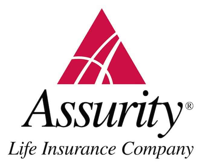 assurity-life-insurance-company-review