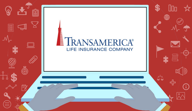 Transamerica Life Insurance Company Review
