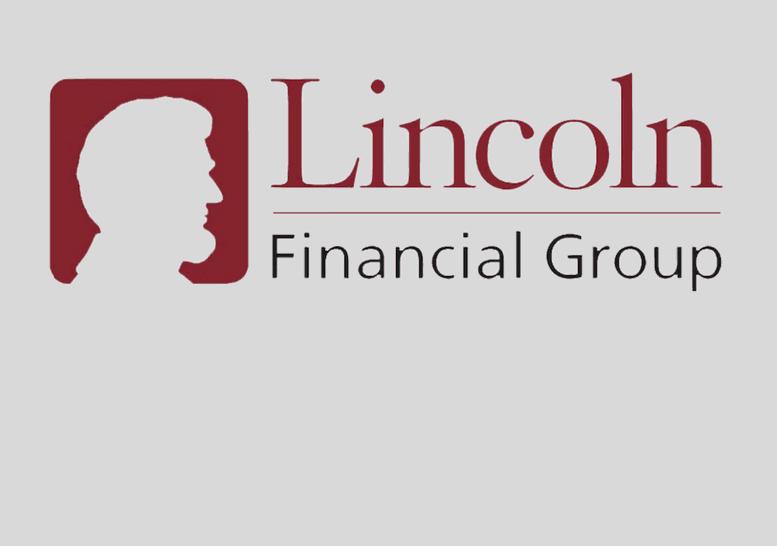 Lincoln-Financial-Life-Insurance-Company