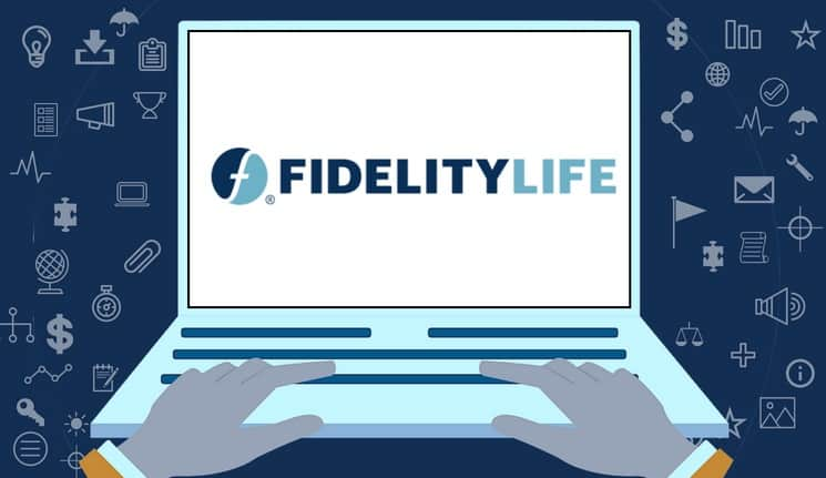 Fidelity Life Association Company Review