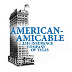 american amicable non medical exam life insurance
