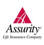 assurity no exam life insurance