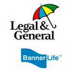 banner non medical exam life insurance