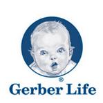 gerber non medical exam life insurance