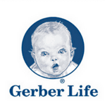 gerber non medical exam life insurance