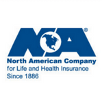 north american non medical exam life insurance