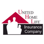 united home life non medical exam life insurance