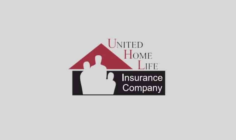 united home life insurance company review