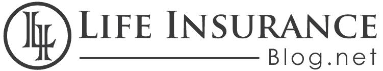 Life Insurance Blog