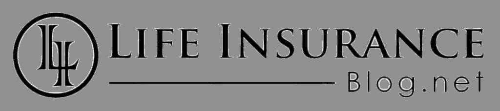 best life insurance blog