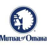 mutual of omaha life insurance