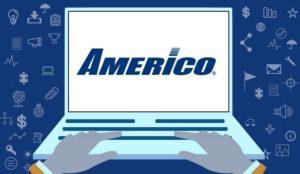 Americo Life Insurance Company Reviews