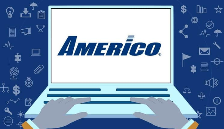 Americo Life Insurance Company Reviews