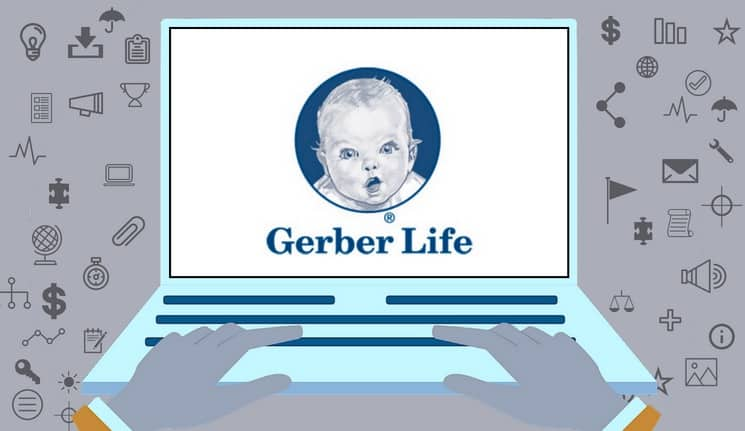 Gerber Guaranteed Issue Life Insurance Review