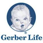Gerber Guaranteed Life Insurance Review