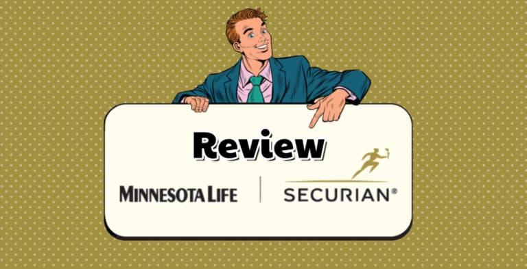 Minnesota Life Insurance Company Review