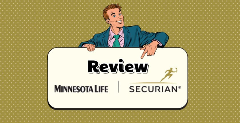 Minnesota Life Insurance Company Review