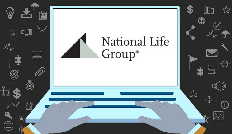 National Life Group Life Insurance Review