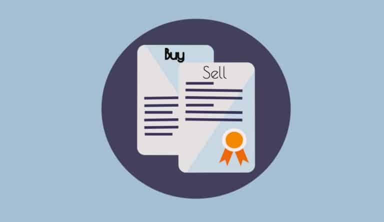 Buy Sell Agreement Life Insurance