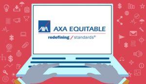 AXA Equitable Life Insurance Company Reviews
