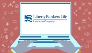 Liberty Bankers Life Reviews