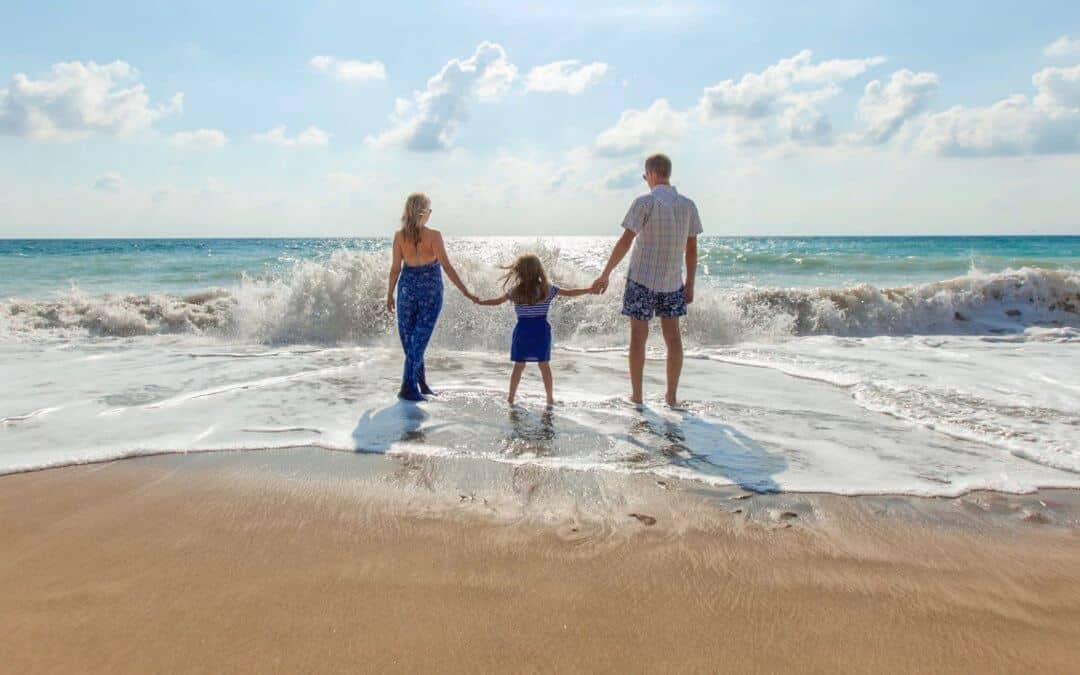Life Insurance Decline