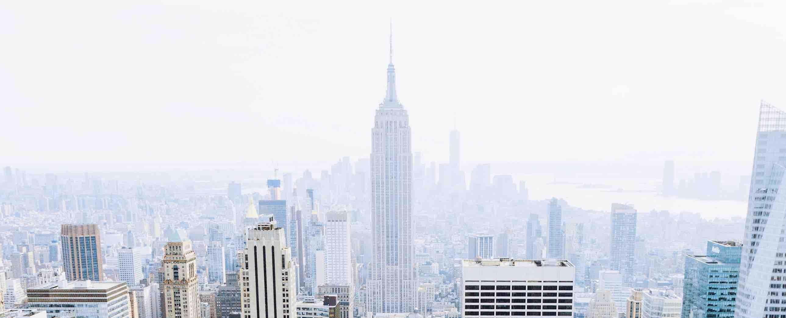 New Jersey Life Insurance Quotes Best Life Insurance Companies Nj  Raipurnews